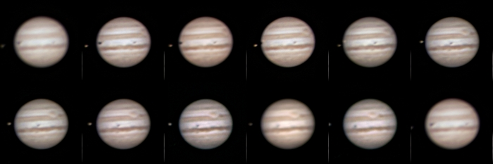 090812 Jupiterparade